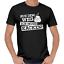 Aus-dem-Weg-ich-muss-kacken-Sprueche-Comedy-Lustig-Spass-Fun-Party-Feier-T-Shirt Indexbild 1