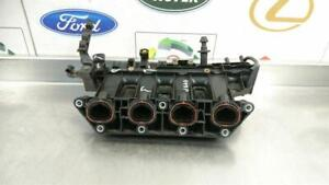 FIAT-500-ABARTH-1-4T-ENGINE-INLET-INTAKE-MANIFOLD-ASSEMBLY-55232705