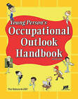 Yng Persons Occ Outlook Hndbk 7e by JIST Works (Paperback / softback, 2010)