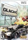 Glacier 2 (Nintendo Wii, 2009)
