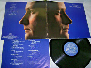 LP-Phil-Collins-Hello-I-must-be-going-1982-OIS-FOC-cleaned