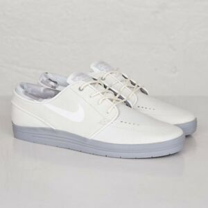 o Nwb Tama Janoski 12 Nike wqEH0Zq