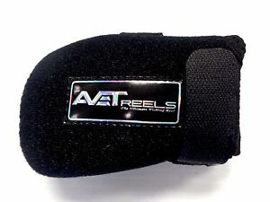 Fits The EX 30 and EXW30/'s Avet Reel Cover Size XL