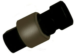 A//C Clutch Cycle Switch ACDelco GM Original Equipment 15-50156