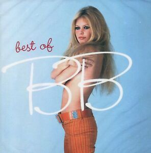 Brigitte-Bardot-Best-of-Brigitte-Bardot-CD