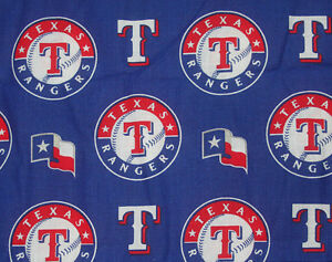 various colors b32b3 462a0 Details about Texas Rangers Dog Bandana MLB Dog over the collar / New design