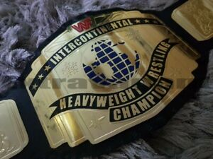 WWF-Intercontinental-Heavyweight-Wrestling-Championship-Belt-Adult-Size