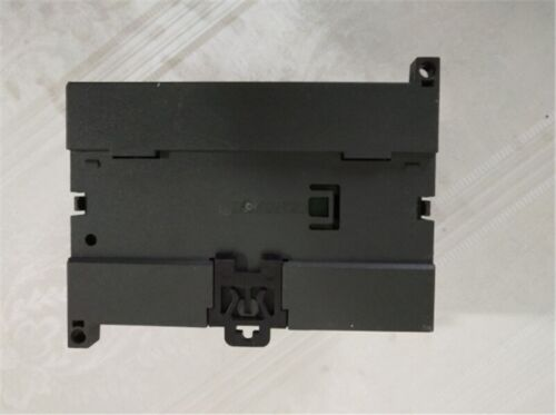Used 1Pcs Siemens 224Cpu 6ES7 214-1BD23-0XB8 6ES7214-1BD23-0XB8 cy