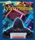 Cybercriminals by Wil Mara (Hardback, 2016)