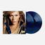 Jennifer-Lopez-J-Lo-Exclusive-VMP-Blue-amp-Brown-White-Galaxy-180g-Vinyl-LP-Bundle miniature 3