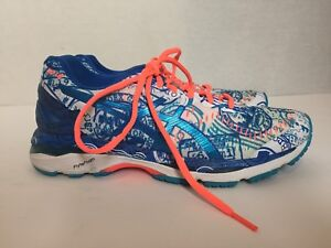 new asics shoes 2016