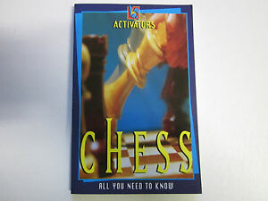 CHESS-ALL-YOU-NEED-TO-KNOW-MIKE-BASEMAN