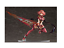Xenoblade-Chronicles-2-Pyra-Homura-1-7-Figure-PVC-210mm-EMS-from-JAPAN thumbnail 4