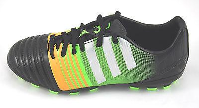 Adidas Nitrocharge 3.0 AG J Fußballschuh M29892 NEU OVP