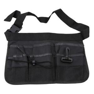 Bags, Cases & Covers Responsible Oxford Shawl Tool Storage Bag Waterproof Tool Shoulder Bag