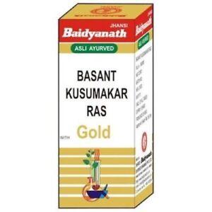 Baidyanath-Vasant-Kusumakar-Ras-Swarna-Moti-Yukta