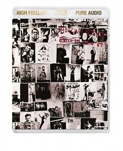 THE-ROLLING-STONES-EXILE-ON-MAIN-ST-BLU-RAY-AUDIO-ROCK-amp-POP-NEUF