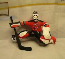 Martin Brodeur Case Fresh-Starting Lineup 1995 Hockey-New Jersey Devils MOC