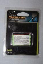 CAMERON SINO Batterie Sagem Phone CS-CPB300CL