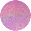 Glitter-for-Paint-Wall-Crystals-Additive-Ceiling-100g-Emulsion-Bedroom-Kitchen thumbnail 10