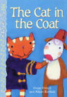 The Cat in the Coat by Vivian French (Paperback, 2005)