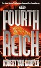 Fourth Reich, the by Kampen Robert Van (Paperback, 2002)