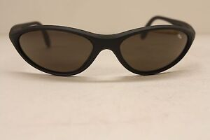 90de473fd00a Image is loading New-Bolle-Sunglasses-ASP-Matte-Black-01070