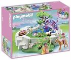 PLAYMOBIL 5475 Princess Magic Crystal Lake