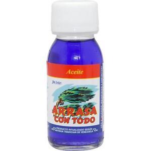 Aceite-Arrasa-con-Todo-Esoterico-Santeria-PAI-JOAO