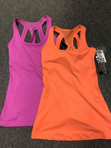 Women/'s Sports YOGA Workout Gym Fitness Sports Bra Top ~ NWT