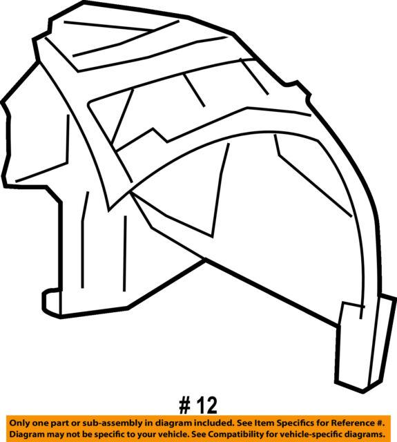 Gtr Wide Body Bodykit