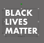 Black-Lives-Matter-Iron-on-transfer-Black-Lives-Matter-Iron-on-Decal-for-fabric thumbnail 4