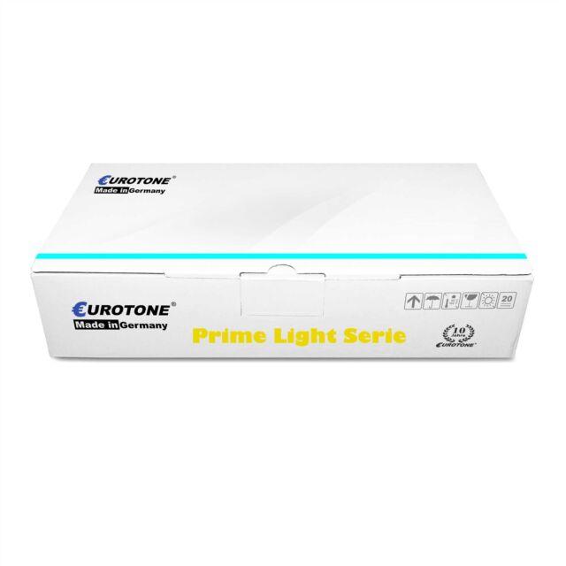 PRIME Toner/Chip CYAN für Samsung CLP-775-ND CLP-770-ND CLP-775-N
