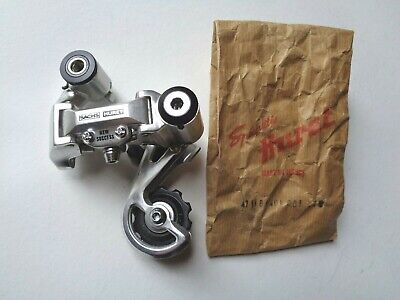 VINTAGE SACHS HURET 6 SPEED RIGHT INDEX GEAR SHIFTER LEVER VERY RARE NOS