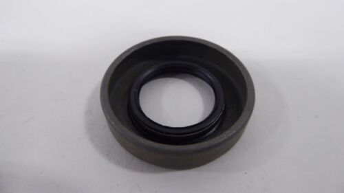 SKF 7829 Seal