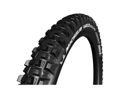 TLR Tyre Folding FRONT Michelin Wild Enduro MagiX