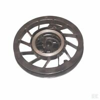 Genuine Briggs & Stratton Recoil pulley and spring 498144 Fits 625e 650e 675ex