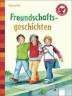 Freundschaftsgeschichten von Manfred Mai (2013, Gebundene Ausgabe)