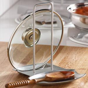 1pc-en-Acier-Inoxydable-Cuisiniere-Support-Organisateur-reste-de-stockage-pour-home