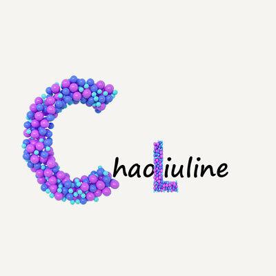 chaoliuline