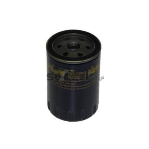 ls701 Filtre à huile moteur filtre à huile pétrole-FILTRE PURFLUX