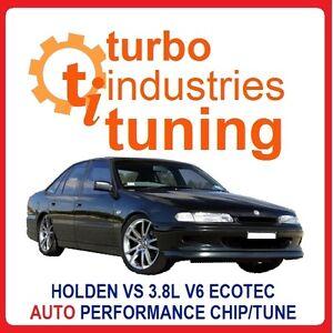 Holden-VS-Ecotec-V6-Auto-160kw-Chip-Performance-Memcal-Tune-Commodore-Calais