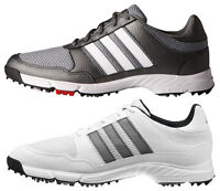 Adidas Tech Response 4.0 Golf Shoes Mens 2017 - Choose Color & Size