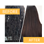 Brazilian-Keratin-Treatment-Queratina-Keratina-Brasilera-Blowout-KERAZON-KIT thumbnail 6