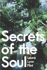 Secrets of The Soul Flint America Star Books Paperback Softback 9781424183852