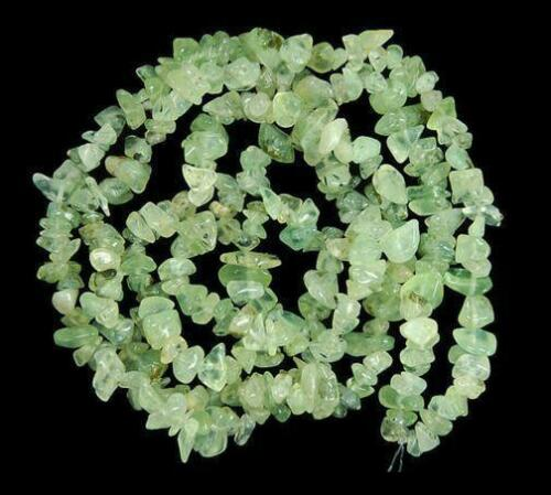 """Natural 5-8mm Freeform Chips Jewelry Making loose gemstone beads strand 16/"""""""