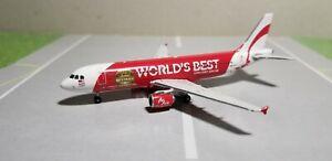 PHOENIX-MODELS-AIR-ASIA-034-WORLDS-BEST-034-A320-1-400-SCALE-DIECAST-METAL-MODEL