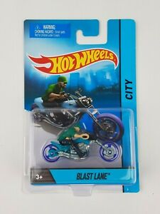 Hot-Wheels-Blast-Lane-Motorcycle-2013