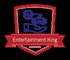 entertainmentking