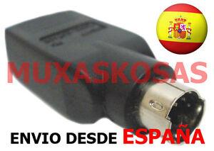 ADAPTADOR-USB-A-PS2-CONVERTIDOR-CONVERSOR-PARA-RATON-O-TECLADO